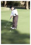 Golf_068.jpg
