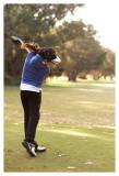 Golf_071.jpg