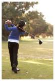 Golf_072.jpg