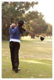 Golf_073.jpg