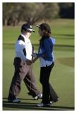 Golf_074.jpg