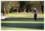 Golf_076.jpg