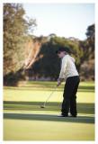 Golf_077.jpg
