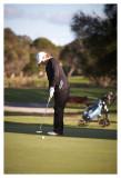 Golf_079.jpg