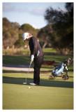 Golf_080.jpg