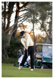 Golf_161.jpg