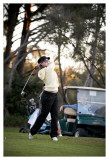Golf_162.jpg