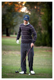 Golf_163.jpg
