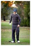 Golf_164.jpg