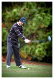 Golf_165.jpg