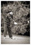 Golf_166.jpg