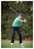 Golf_167.jpg