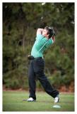Golf_168.jpg