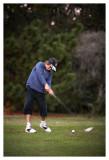 Golf_169.jpg