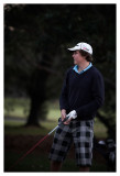 Golf_171.jpg