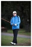 Golf_172.jpg