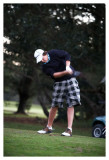 Golf_173.jpg