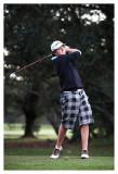 Golf_174.jpg