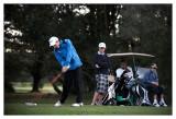 Golf_175.jpg