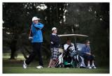 Golf_176.jpg