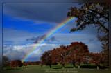 sable_golf-