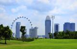 marina_bay(singapour)