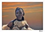 portrait_afrique