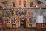 église du prophete