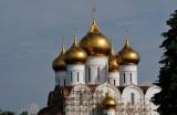 cathedrale iaroslav