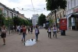 rue centrale iaroslav