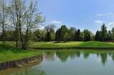golfpark_PAQ_9473.jpg