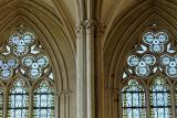 cathedrale saint julien