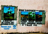 village13---