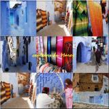 maroc_collage