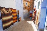 maroc_EPV0131.jpg