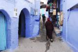 maroc_EPV0144b.jpg
