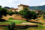 golf en Toscane.jpg