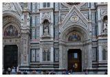 italia_EPV0034.JPG