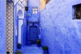 maroc_EPV0232.jpg