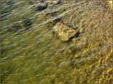 Rocks Under Water Windy Day.jpg
