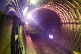 Subway tunnel colour IR.jpg