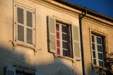 Place St-Jean-le-Vieux