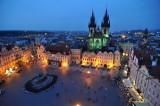 2010 - Prag