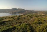 Cape Sounion