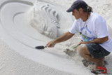 0001c: Navarre Beach Sand Sculpting Festival 2010