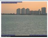 Navarre Beach Print Screens