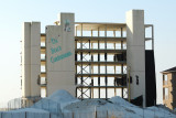 009 - The Beach Condominiums Implosion