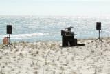 Spring Breakers on Dune