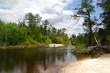 0002g: Blackwater River and Blackwater State Park