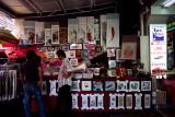 2008 - Singapore - DS080903152923
